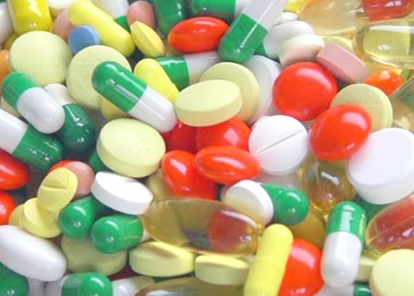 Bộ Y tế thu hồi giấy đăng ký lưu hành 20 loại thuốc tại Việt Nam - 1