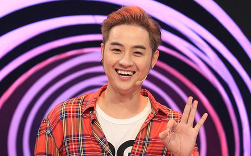 Tiết mục bị cắt trong show của MC Lại Văn Sâm gây tranh cãi bất ngờ được đăng lại - 4