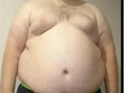 Độc lạ với thức uống giảm cân tăng cường sinh lực dành riêng cho nam giới