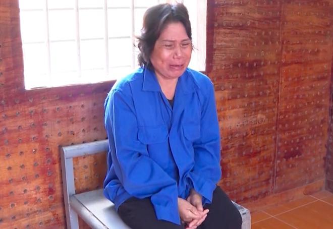 Vụ chồng đâm chết người giải cứu vợ: Thêm thông tin vụ mẹ thuê người bắt con gái - 1