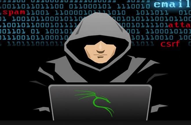 VSEC Vadar giúp cảnh báo tức thời lỗ hổng bảo mật, mã độc,... - 1