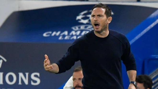 """Chelsea """"không có điểm yếu"""", là ứng viên vô địch số 1 Ngoại hạng Anh? - 1"""