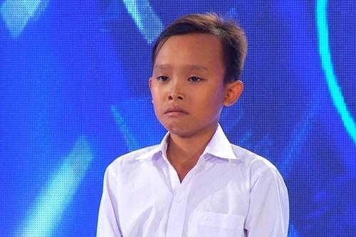Hồ Văn Cường thay đổi ngỡ ngàng sau 4 năm được Phi Nhung nhận nuôi - 1