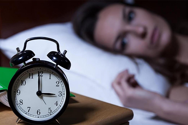 TPBVSK An Thần Vương: Giải pháp mới giúp tăng cường số lượng và chất lượng giấc ngủ - 1