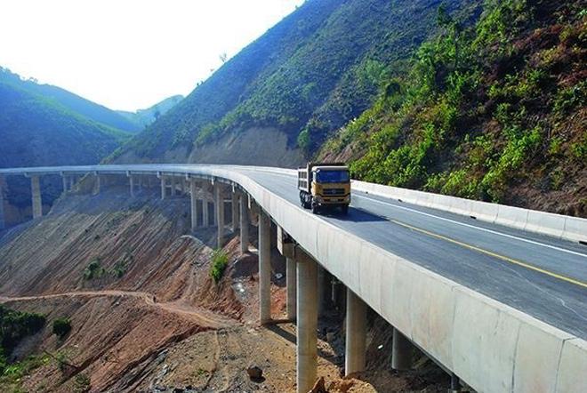 BĐS Thái Nguyên tạo ra sức hút mạnh mẽ với nhà đầu tư - 1