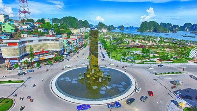 """Chỉ từ 888 triệu đồng, đầu tư thảnh thơi tại """"điểm đến trong mơ của Việt Nam"""" - 1"""