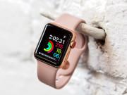 Thị trường 24h - Cách chọn mua đồng hồ thông minh tốt chất lượng