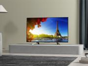 Thị trường 24h - Kinh nghiệm chọn mua Tivi tốt chính hãng