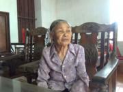 Tin tức sức khỏe - Mẹ 83 tuổi thức dậy đi tiểu đêm liên tục, con tá hỏa khi biết mẹ bị bệnh này!