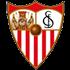 Trực tiếp bóng đá Sevilla - Real Madrid: Bảo toàn thành quả (Hết giờ) - 1
