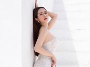 Nhịp sống trẻ - Hotmom Nguyễn Thị Trà My: Hình mẫu mẹ đơn thân đáng mơ ước của phụ nữ hiện đại