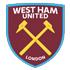 Trực tiếp bóng đá West Ham - MU: Những phút cuối thảnh thơi (Hết giờ) - 1