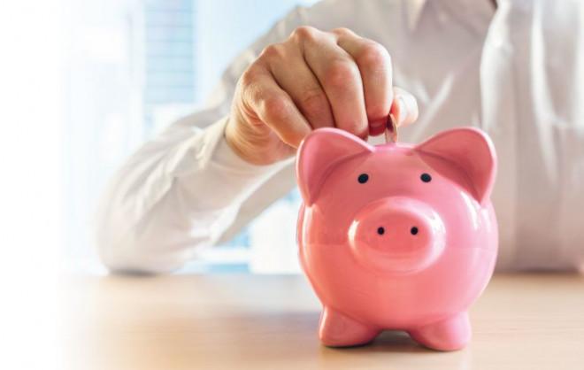 5 thói quen tiết kiệm giúp bạn ngày càng giàu có, bất chấp thu nhập cao hay thấp - 1