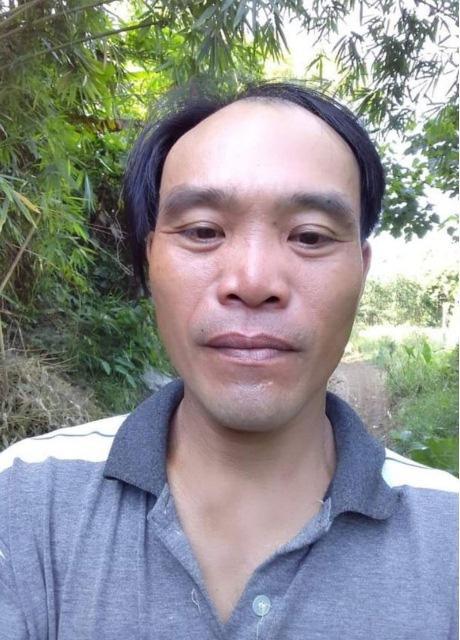 Kẻ nổ súng giết người ở Quảng Nam đã tự siết cổ chết bằng dây rừng - 1