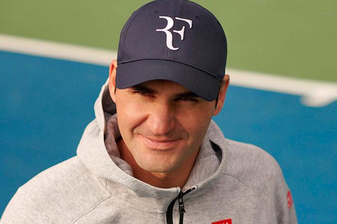 """Federer - Djokovic người vui kẻ buồn, sao dính bán độ bị """"cấm suốt đời"""" (Tennis 24/7) - 1"""