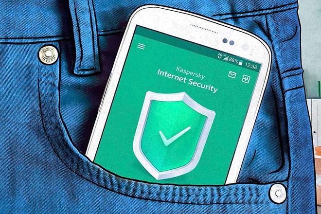 Nga sắp tung smartphone không thể hack, sản xuất bởi công ty… Trung Quốc - 1