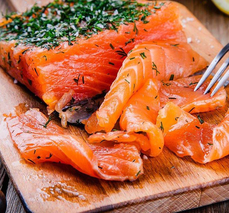 Những món nên và không nên ăn để phòng ngừa đột quỵ - 1