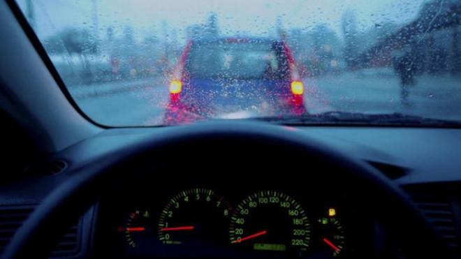 Lợi ích không ngờ mà cửa sổ trời đem lại cho xe ô tô của bạn - 6