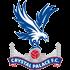 Trực tiếp bóng đá Crystal Palace - Tottenham: Guaita cứu thua xuất sắc (Hết giờ) - 1