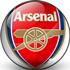Trực tiếp bóng đá Arsenal - Burnley: Nỗ lực bất thành (Hết giờ) - 1