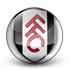Trực tiếp bóng đá Fulham - Liverpool: Những phút cuối gian khó (Hết giờ) - 1