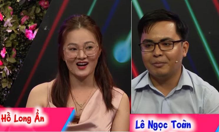 Chàng trai Quảng Nam chấp nhận ở rể vẫn bị cô giáo xinh đẹp từ chối hẹn hò - 1