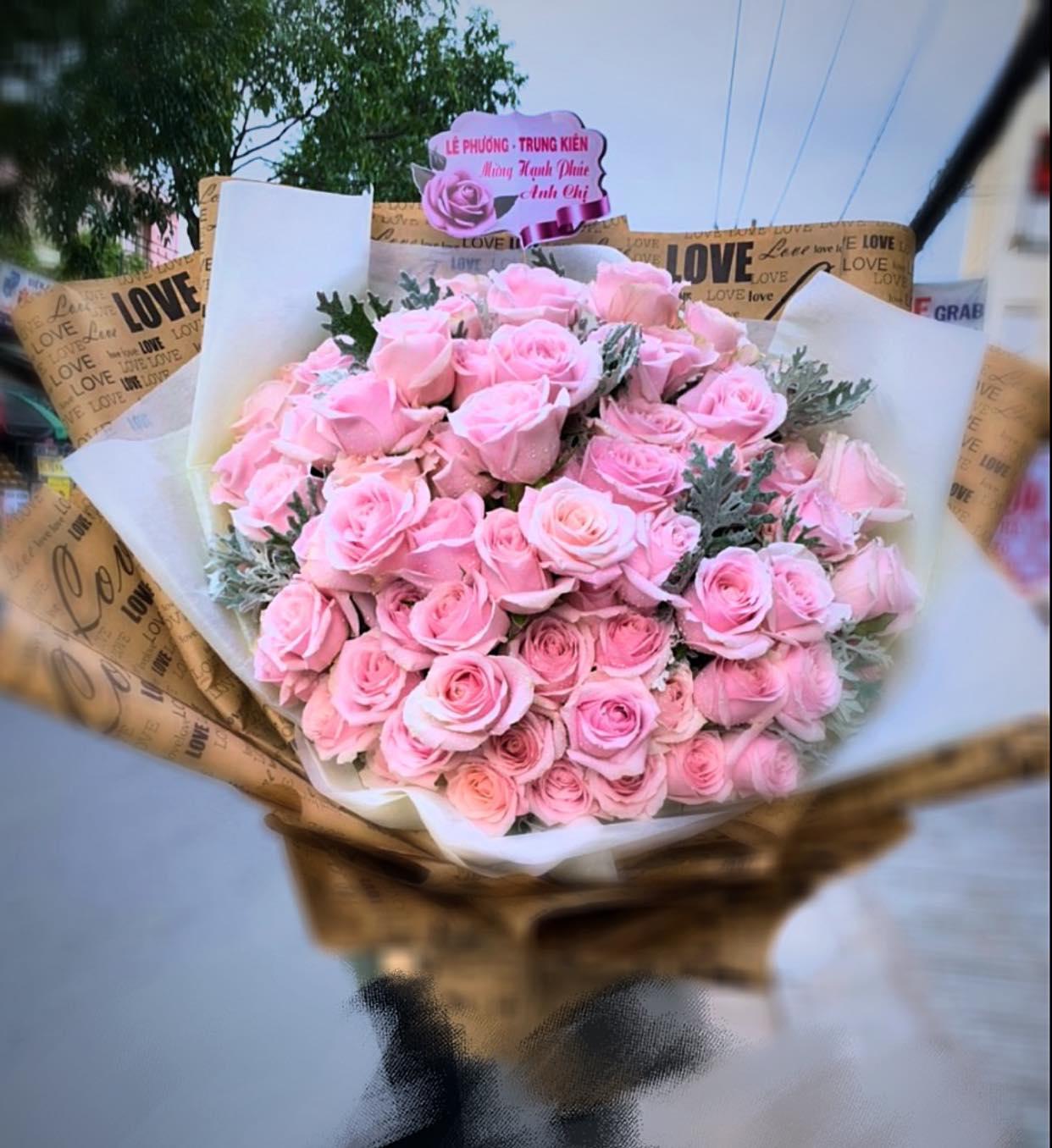 Quý Bình vừa cưới vợ doanh nhân, tình cũ Lê Phương liền có động thái bất ngờ - 1