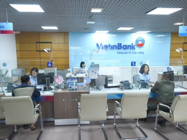 Kinh doanh - Ngân hàng rao bán nhà mặt phố Hà Nội, xử lý nợ xấu trăm tỷ đồng