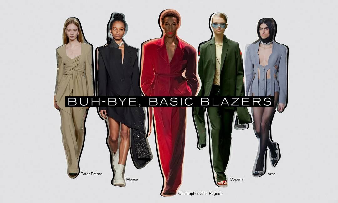 Phong cách cao bồi là xu hướng thời trang lớn nhất năm 2020 - 2021 - 7