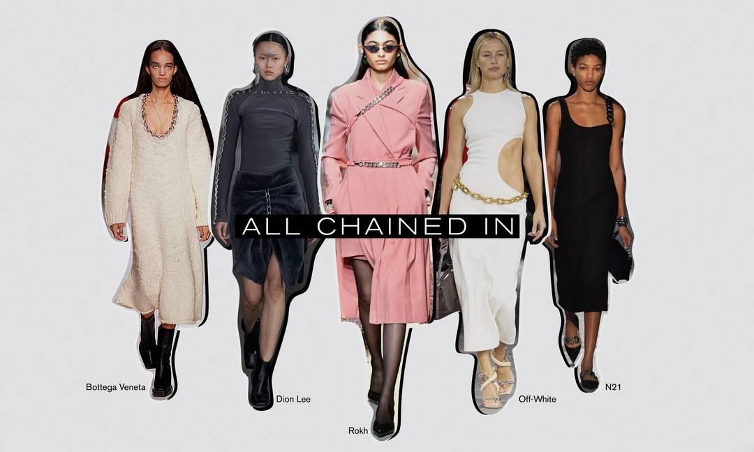 Phong cách cao bồi là xu hướng thời trang lớn nhất năm 2020 - 2021 - 5