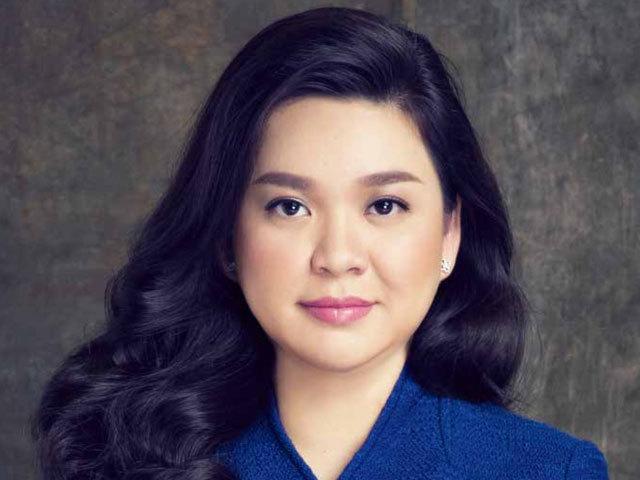 """Kinh doanh - Nữ doanh nhân mạnh tay chi sớm hơn trăm tỷ """"quà"""" Tết"""