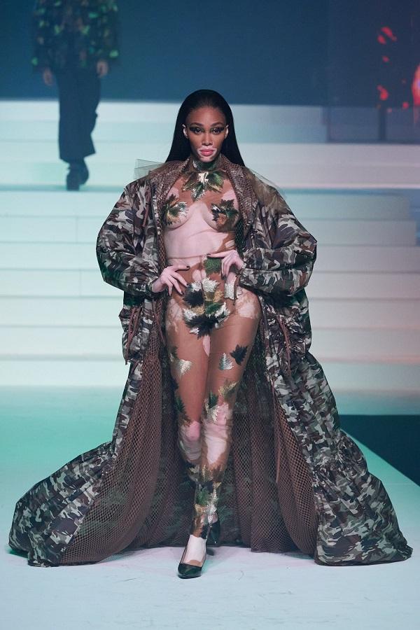 6 tâm điểm đáng chú ý của ngành thời trang trong năm 2020 - 1