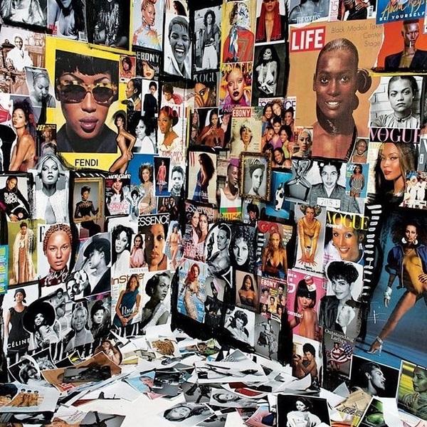6 tâm điểm đáng chú ý của ngành thời trang trong năm 2020 - 8