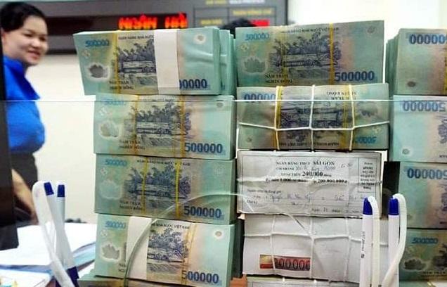 Nóng tuần qua: Ngân hàng Nhà nước nói gì về việc Mỹ xác định Việt Nam thao túng tiền tệ? - 1
