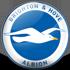 Trực tiếp bóng đá Brighton - Sheffield United: Welbeck trở thành người hùng (HẾT GIỜ) - 1