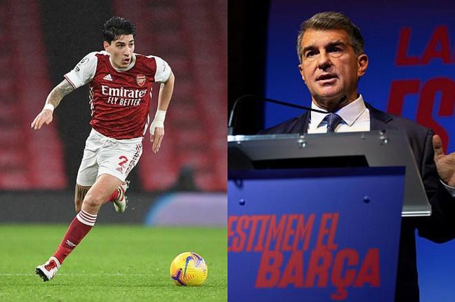 Arsenal nguy cơ xuống hạng Nhất: Trụ cột tháo chạy, Barca nhăm nhe rút ruột - 1