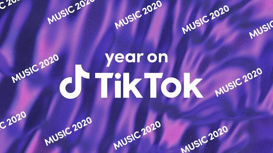 Ai là người có 10 triệu lượt theo dõi đầu tiên trên TikTok? - 1