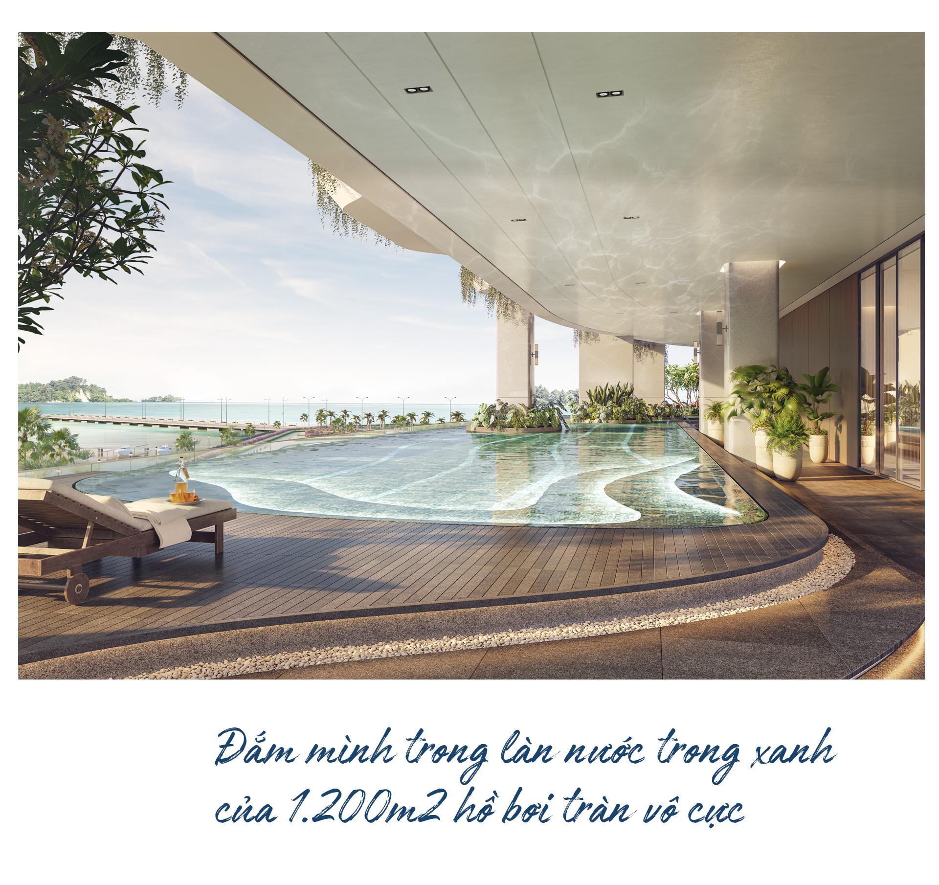 The Aston  - Tuyệt tác trên tuyến đường triệu đô nơi phố biển, khơi nguồn chất sống đỉnh cao - 11