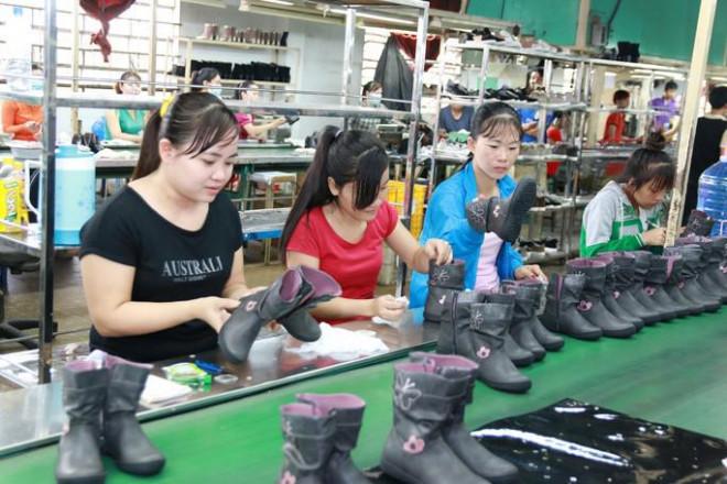 Chính sách lao động – tiền lương, BHXH, BHYT có hiệu lực từ 2021 - 1