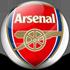 Trực tiếp bóng đá Arsenal - Man City: Thắng lợi giòn giã (Hết giờ) - 1