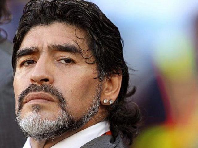 Kết quả khám nghiệm tử thi Maradona: Không chết vì đột tử, sẽ có người bị truy tố?