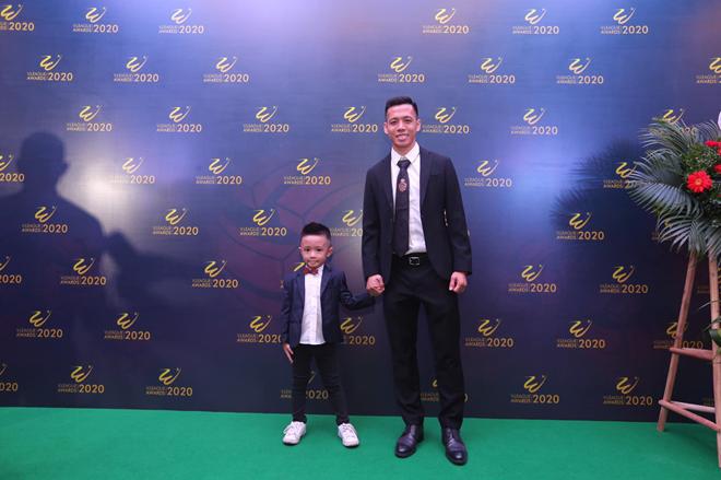 Ai xứng đáng giành Quả bóng Vàng Việt Nam 2020? - 1