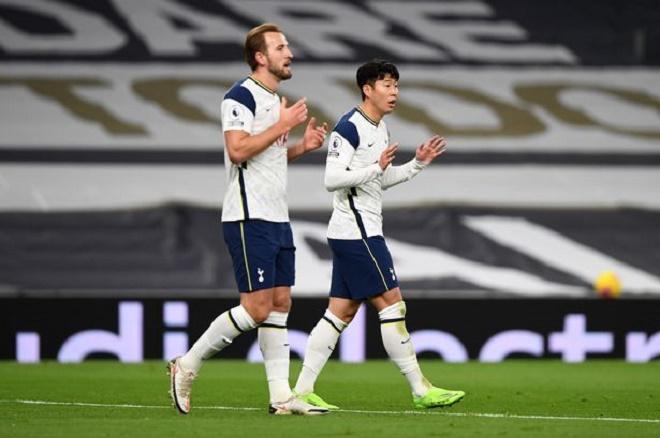 """Soi kèo trận hot hôm nay: Tottenham vào """"hang Sói"""", Leeds gượng dậy sau thảm bại - 1"""