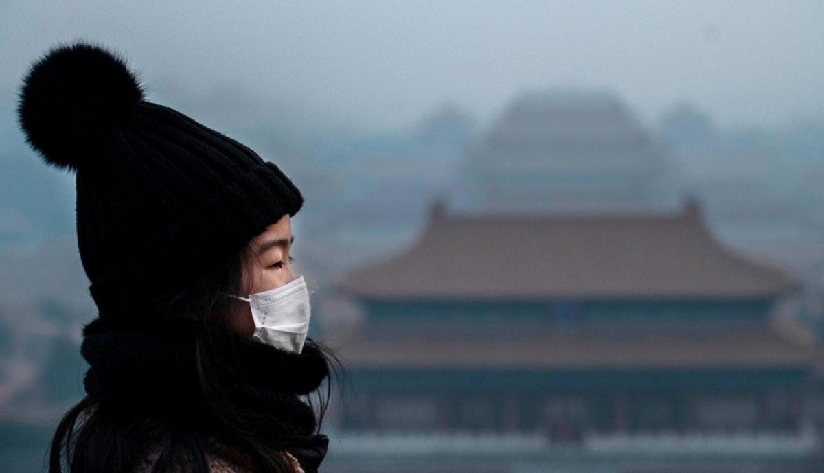 TQ: Bắc Kinh bất ngờ rơi vào tình trạng khẩn cấp đúng dịp cuối năm - 1