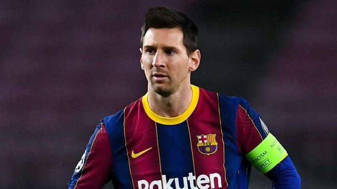 Tin mới nhất bóng đá tối 29/12: MU được khuyên mua Sancho lẫn Grealish - 1