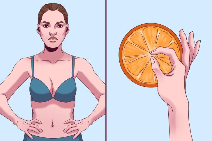 7 dấu hiệu bất thường ở ngực báo hiệu bạn cần đến gặp bác sĩ ngay lập tức - 4
