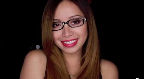 Mắt xinh cho cô nàng kính cận - 1